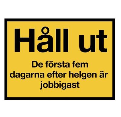 helg_588e04e02a6b224bbea7db36