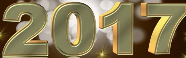 2017-gold-1473177563Gn8