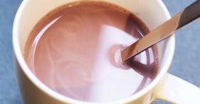 Varmchoklad_sweet_cacao_514