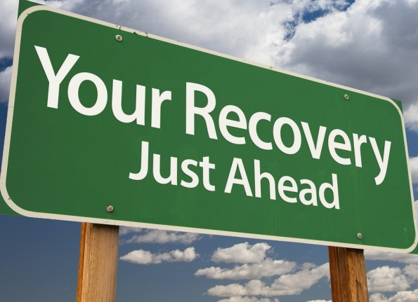 Your-Recovery-Sign-1080x675