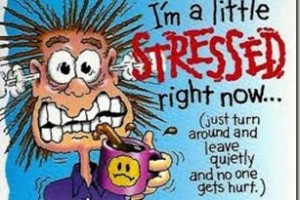 stressed-mom-300x200