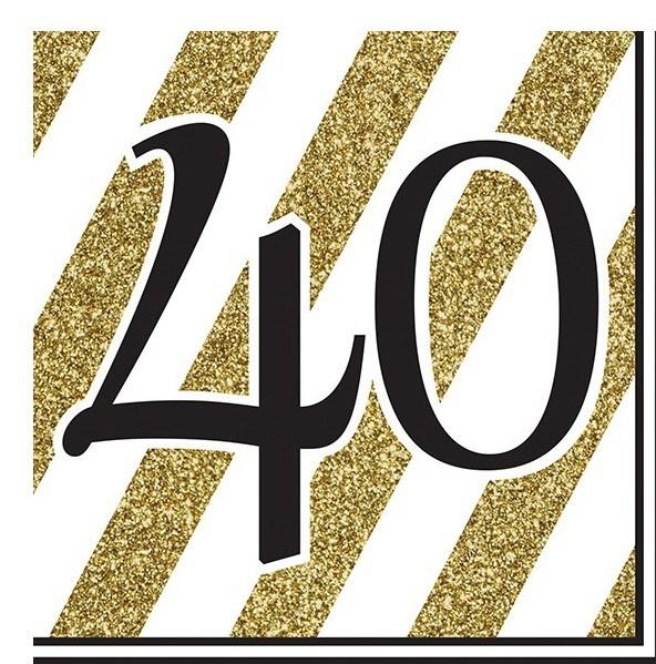 servetter-40-ar-gold-black