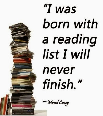 Reading-books-quotes